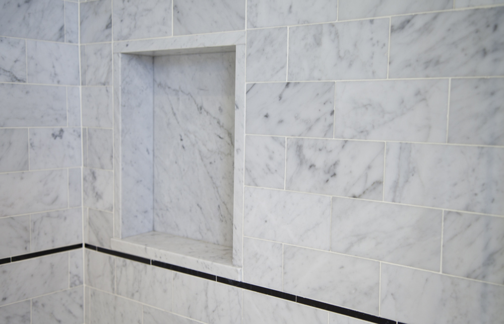Nice Marble Tile Houston